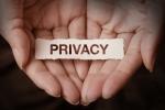 DES Fonds en privacywet