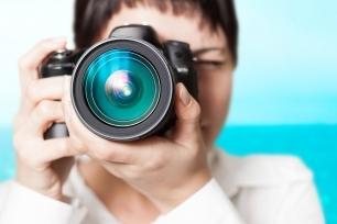Fotoproject zoekt DES-moeders en DES-dochters