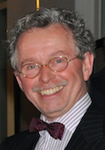 René Verheijen: