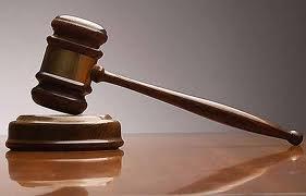 Hof verklaart schaderegeling prematuren verbindend
