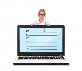 Gynaecologen geven antwoord over DES