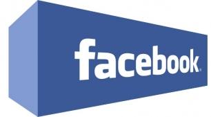 Ben jij al Facebookvriend?