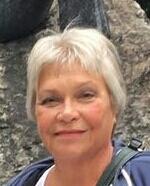 Ingrid Seeboldt nieuw bestuurslid