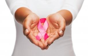 Kanttekeningen bij onderzoek borstkanker DES-dochters