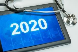 Overzicht 2020