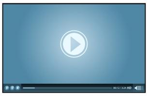 DES-video uit Frankrijk
